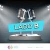 Logo #ProgramaLU14 #Lado B