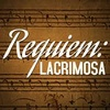 Logo Lacrimosa (Requiem) - Mozart