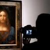 Logo Entrevista de Inversión en Arte - GIVOA 1° Parte