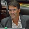 Logo José Luis Acevedo Legislador PRO