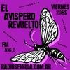 Logo El Avispero Revuelto - Programa N° 23