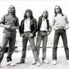 Logo GIRA MAGICA - Status Quo banda británica de rock fundada en Londres en 1962