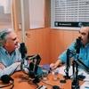 Logo Comunicación Dr. Juan Manuel CACHI Casella