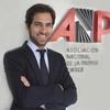 Logo Entrevista a Rodrigo Bonilla (Gerente Regional para América Latina de Wan-Ifra)