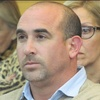 Logo Entrevista a Cristian Frattini, referente político de la Agrupación 5 de Abril x la 106.1!!!