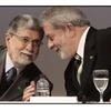 """Logo Celso Amorim, ex canciller de Lula: """"Bolsonaro ya no gobierna el país, gobiernan los gobernadores"""""""