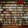 Logo Los libros recomendados. Esteban Castro de Librería Espartaco en Ida y Vuelta Nacional