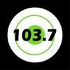 Logo 20171121 ACCIONAR MUTUAL Y COOPERATIVO