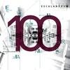 """Logo Escalandrum presenta su disco """"100"""". Entrevista a Pipi Piazzolla con Ale Bercovich Radio Con Vos"""