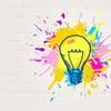 Logo Entrevista a Melina Furman, sobre Creatividad, aprendizaje en los niños y porque no tan niños
