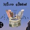 Logo Privatización de Costa Salguero: menor acceso al río, torres de lujo y pérdida de espacios verdes