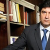 Logo Entrevistamos al juez de Casación Penal Alejandro Slokar
