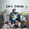 """Logo Lucy Patané: """"Si ese público sigue existiendo tendrá que poguear"""""""