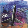 "Logo Hoy @soyjuandinatale presentó ""Carreras de aviones"" de @superatones junto a @JManuelMoretti"