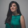 """Logo Lucrecia Cardoso: """"El Estado tiene que ser promotor de la cultura"""""""