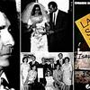 Logo 24 marzo 1976 - Maestro ISAURO ARANCIBIA, primer asesinado de dictadura, Su VOZ y homenaje a 44 años