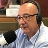 Logo Dario Subat - Demoliendo Redes - Radio Concepto