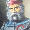 Logo La lucha del Chacho Peñaloza contra el modelo mitrista sigue vigente (Horacio Rovelli)