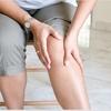 Logo La Dra. Belén Zanchetta explica todo lo que hay que saber sobre la Osteoporosis