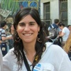 Logo Mariana Fernández Massi - Tercerización - Polo/Puerto y conflicto social