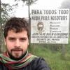"""Logo """"Macri andaté a la concha de la lora"""" Camilo Vaca NARVAJA Identidad Colectiva (26-07-17)"""