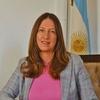 Logo La Jueza Federal de Códoba María Noel Costa, con Marcelo Gopar en Radio El Mundo