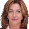 Logo Entrevista con la Diputada Nacional Silvina Frana #ComoUsted