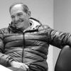 Logo Entrevista a Ricardo Santoro, abogado de la víctima de violación de Alperovich