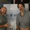 Logo El guitarrista Adam Tully habló con Adrián Noriega sobre Tango para Músicos y sobre sus proyectos