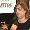 Logo Entrevista a  Gabriela Levitus, de Argenbio: Una mujer que confía en los transgénicos