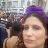 Logo En EL AMOR ES MAS FUERTE, entrevista a Bárbara Orbuch, gabinete psicológico escuela de Cerámica N° 1