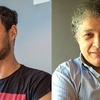 Logo Daniel Tognetti y Raúl De La Torre - Siempre es Hoy (26-07-21)