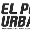 Logo Pueden viajar los animales en transporte público en la Ciudad de Buenos Aires?