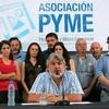 Logo Daniel Moreyra - #PYMES - La situación que estamos viviendo es peor que los noventas.-