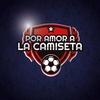 """Logo Jorge """"Polo"""" Quinteros, ex Argentinos Juniors en @radiopuntoam1400."""