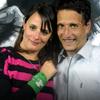Logo Entrevista a la hermana de Sebastián Moro, la primera víctima del Golpe en Bolivia