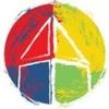Logo Sebastián Campanario en #horasdegloria 2019-10-13