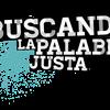 Logo Miniaturas de lo real:  Tito y Perón, singularidades, no alineados