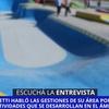 Logo Fernando Maletti Dir. Cultura, Educ. y Deportes | Gestiones por skate park