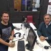 Logo Nestor Pitrola con Luis Bremer en #BremerDirecto