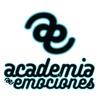 Logo Programa 159 de Academia de Emociones