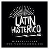Logo Latinhistérico 26A 2016