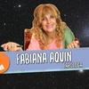 Logo Entrevista a Fabiana Aquin en Juguemos a ser humanos