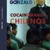 """Logo Sebastián Basualdo reseña """"Cocainómanos chilenos"""" en Radio Trend Topic"""