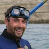 Logo El biólogo Luciano Valenzuela nos contó todo sobre la ballena que quedó varada en Puerto Quequén