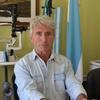 Logo Dr. José Luis Neme Director del Hospital Chivilcoy NUEVA OLA DEL VIRUS Y NUEVAS MEDIDAS