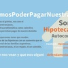 Logo Hipotecados Uva