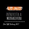 Logo Entrevista a Mikhail Vera - PARTE II -