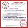 Logo Ciudad Resiliente 07-08-2021 Primer Bloque