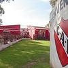 Logo Editorial de Juan Pablo Varsky - Abuso sexual de menores en el fútbol